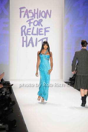 Naomi Campbell<br /> <br /> photo by Rob Rich © 2010 robwayne1@aol.com 516-676-3939