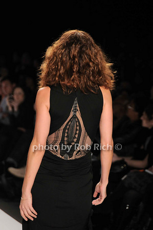 Helena Christensen<br /> <br /> photo by Rob Rich © 2010 robwayne1@aol.com 516-676-3939