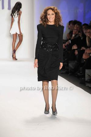 Marisa Berenson<br /> <br /> photo by Rob Rich © 2010 robwayne1@aol.com 516-676-3939