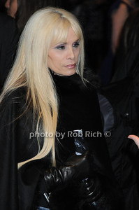 Victoria Gotti  photo by Rob Rich © 2010 robwayne1@aol.com 516-676-3939