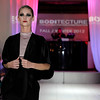 """Photo by Darryl Kirchner<br /><br /><b>See event details:</b> <a href=""""http://www.sfstation.com/fashion-for-a-cause-featuring-boditecture-e1477471"""">http://www.sfstation.com/fashion-for-a-cause-featuring-boditecture-e1477471</a>"""