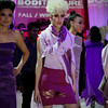 "Photo by Darryl Kirchner<br /><br /><b>See event details:</b> <a href=""http://www.sfstation.com/fashion-for-a-cause-featuring-boditecture-e1477471"">http://www.sfstation.com/fashion-for-a-cause-featuring-boditecture-e1477471</a>"