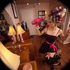 Fashion 1-13-10_-668
