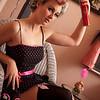 Fashion 1-13-10_-330