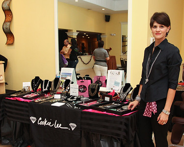 Fashionable_Giving_Oct_2011-008