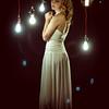 NAOMI2014-LAMPWORLD-028-Edit