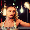NAOMI2014-LAMPWORLD-023-Edit