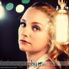 NAOMI2014-LAMPWORLD-013-Edit