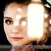 NAOMI2014-LAMPWORLD-017-Edit