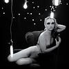 NAOMI2014-LAMPWORLD-086-Edit