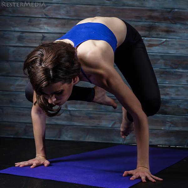 Fitness-048