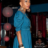 [Filename: FlamingoFashionShow-138.jpg] Copyright 2011 - Michael Blitch -   These pictures may be viewed and tagged on Facebook.    http://www.facebook.com/album.php?aid=2618108&id=5026895&l=ef4327bc12   The watermark will automatically be removed for a clean picture during the print or download process.
