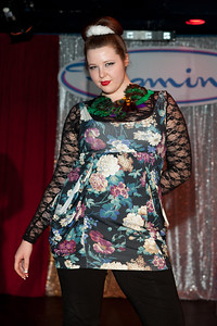 [Filename: FlamingoFashionShow-31.jpg] Copyright 2011 - Michael Blitch -   These pictures may be viewed and tagged on Facebook.    http://www.facebook.com/album.php?aid=2618108&id=5026895&l=ef4327bc12   The watermark will automatically be removed for a clean picture during the print or download process.