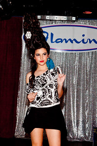 [Filename: FlamingoFashionShow-24.jpg] Copyright 2011 - Michael Blitch -   These pictures may be viewed and tagged on Facebook.    http://www.facebook.com/album.php?aid=2618108&id=5026895&l=ef4327bc12   The watermark will automatically be removed for a clean picture during the print or download process.