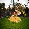 "Photos by Killer Cupcake Event Photography ( <a href=""http://www.facebook.com/KillerCupcakePhoto"">http://www.facebook.com/KillerCupcakePhoto</a>)"