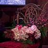 Photo: Killer Cupcake Event Photography (facebook.com/KillerCupcakePhoto)<br /> Furnishings: knot too shabby<br /> Flowers: la petite fleur