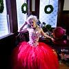 Photo: Killer Cupcake Event Photography (facebook.com/KillerCupcakePhoto)<br /> Model: Carolyn Cole<br /> Furnishings: knot too shabby<br /> Wardrobe: Castle Corsetry<br /> Flowers: la petite fleur