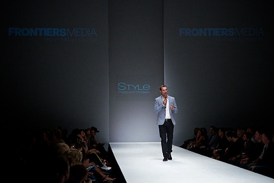 CF Photography Studios_StyleFWLA15 (Night 5), Frontiers Media 0001