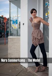 df11_12 12_norasommerkamphi-106_text