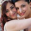 0014_GayVanity StyledShoot 2014
