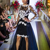 Villa Bellini Fashion 2015 presented by Purelife Medi Spa-28.jpg