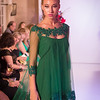 Villa Bellini Fashion 2015 presented by Purelife Medi Spa-22.jpg