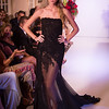 Villa Bellini Fashion 2015 presented by Purelife Medi Spa-27.jpg