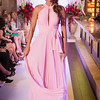 Villa Bellini Fashion 2015 presented by Purelife Medi Spa-24.jpg