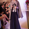 Villa Bellini Fashion 2015 presented by Purelife Medi Spa-23.jpg