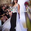 Villa Bellini Fashion 2015 presented by Purelife Medi Spa-34.jpg