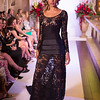 Villa Bellini Fashion 2015 presented by Purelife Medi Spa-33.jpg