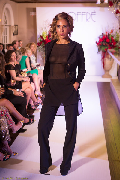 Villa Bellini Fashion 2015 presented by Purelife Medi Spa-20.jpg