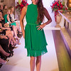 Villa Bellini Fashion 2015 presented by Purelife Medi Spa-21.jpg