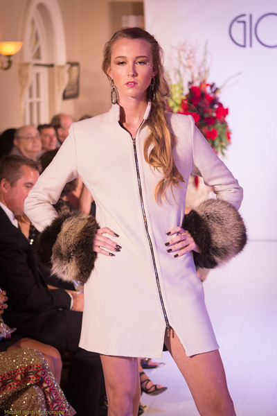 Villa Bellini Fashion 2015 presented by Purelife Medi Spa-8.jpg