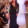 Villa Bellini Fashion 2015 presented by Purelife Medi Spa-29.jpg