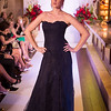Villa Bellini Fashion 2015 presented by Purelife Medi Spa-25.jpg