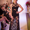 Villa Bellini Fashion 2015 presented by Purelife Medi Spa-32.jpg