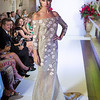Villa Bellini Fashion 2015 presented by Purelife Medi Spa-31.jpg