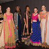 Giving Live Fashion Event-8973-126