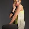Glamour shots collection from Stéphane Lemieux Photography - Photographe professionnel de mode et mariage à Montréal