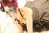 022713_Hanna'sSweet16_5923
