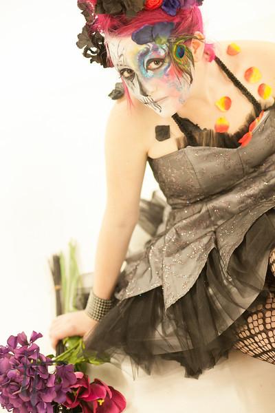 022713_Hanna'sSweet16_5906