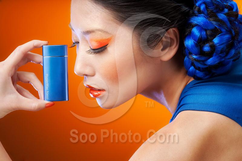 hypermac_colors_4387p