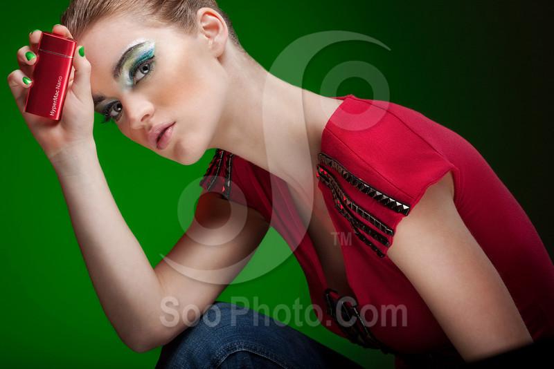 hypermac_colors_5061p