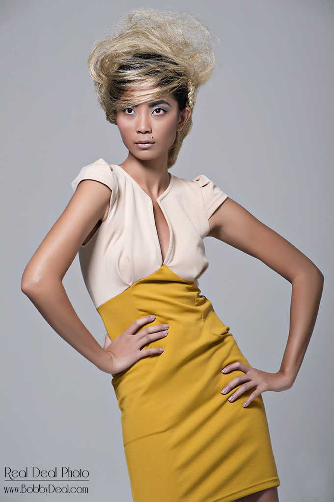 https://realdealphotography.smugmug.com/Fashion/Ira-Puspa/i-Dn3x5H8/0/X3/RDP_4440-X3.jpg