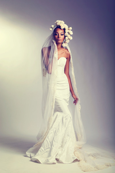Irina_Shabayeva_Bridal_fashion_shoot