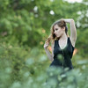 stephane-lemieux-photographe-montreal-20160810-065