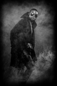 Jai Photo Shoot - Thomas Garza Photography-110