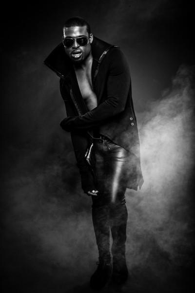 Jai Photo Shoot - Thomas Garza Photography-104