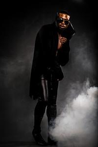Jai Photo Shoot - Thomas Garza Photography-107